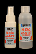 Hog Mate for Boars