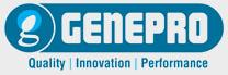 GenePro, Inc.