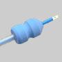 PCAI Catheter
